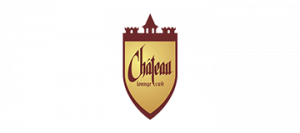 Chateau Master