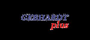 gebhardt plus
