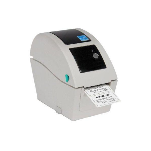 Imprimanta de Etichete TSC TDP-225