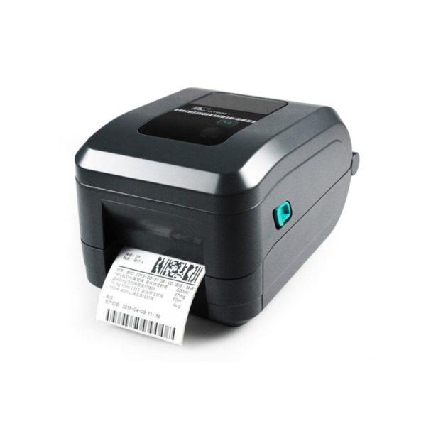 Imprimanta de Etichete Zebra GT820 203 DPI