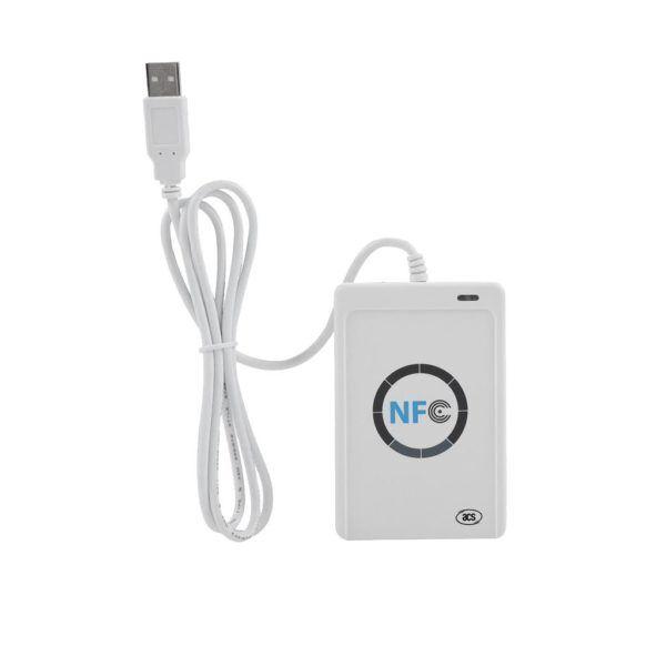 NFC Reader ACR-122U