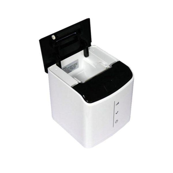 Imprimanta POS HCC 58D USB/LAN