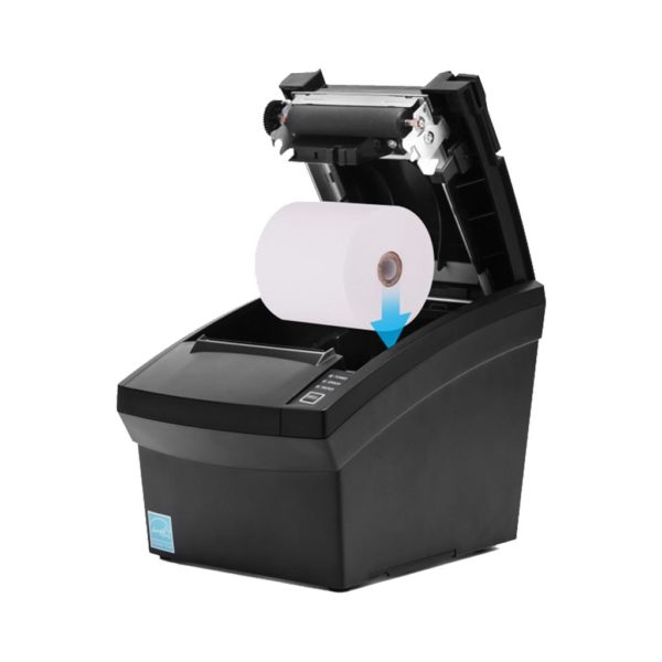 Imprimanta POS Bixolon SRP-330II