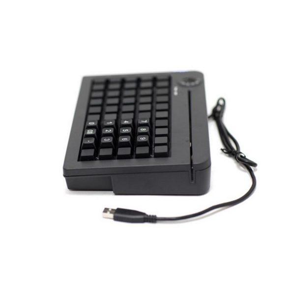 Tastiera programabila KB50